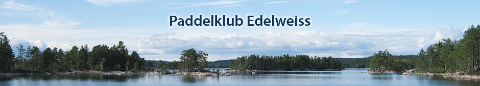 www.paddelklub.at
